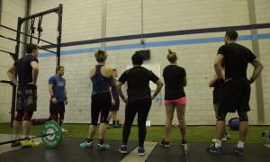 Wat is CrossFit uitleg