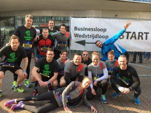 20 van Alphen Team CrossFit Limes 2016