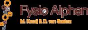 Fysio Alphen, de fysiotherapeut in Alphen
