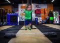 CrossFit Kids lessen in Alphen aan den Rijn