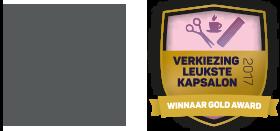 Logo-Lintsen-Kappers-2017